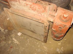 Элеваторы в акмолинском области рулевая рейка ремонт фольксваген транспортер