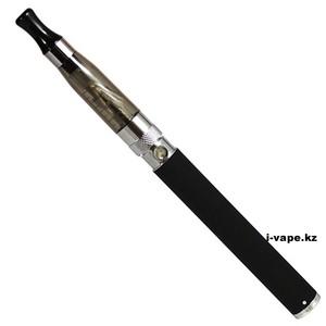 Где купить электронные сигареты в уральске купить жидкость для сигарет с бесплатной доставкой