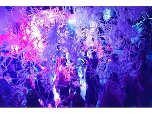 Ночные клубы в темиртау soho rooms клуб цены москва
