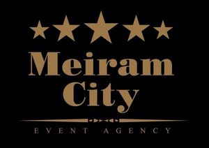 Meiram City Event Agency