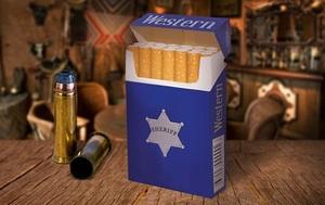 Оптом сигареты в астане закупка табачных изделий
