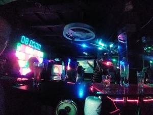 Клубы костанай ночные ночные клубы в твери лазурный
