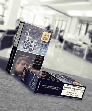 купить оптом сигареты из казахстана в