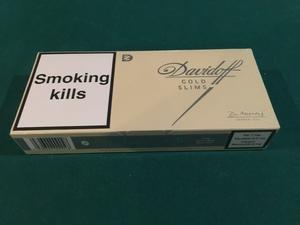 оптом сигареты в астане
