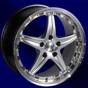 Пескоструй, аргон, кемп, ремонт и реставрация автомобильных дисков