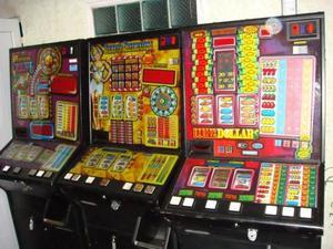 Игровые автоматы в алмате продам игра техасский покер холдем онлайн бесплатно